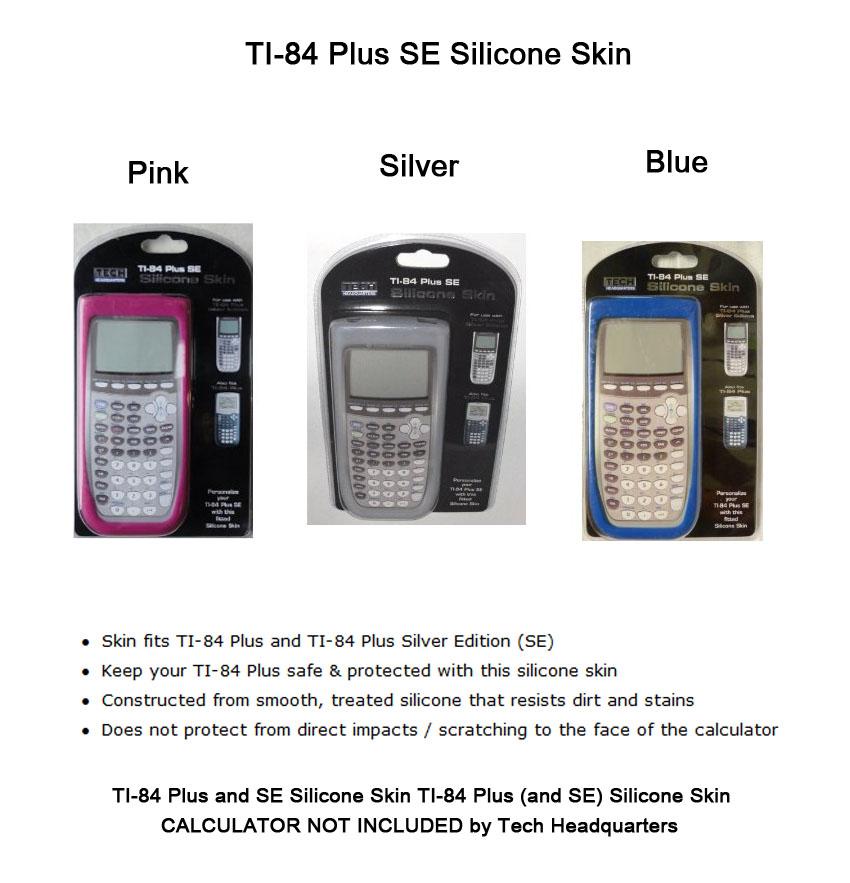 1pcs MM5387AA//N Digital Alarm Clocks DIP-40